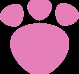 Hondentrimsalon Sophie Logo Clean